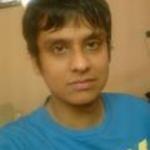 Inder B.