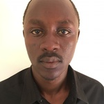 Bernard K.'s avatar