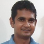 Md. Shamsur
