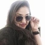 Niyanta B.