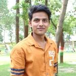 Shahabaaz S.