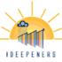 IDeepeners Private Limited