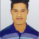 Md Arifur rahman M.