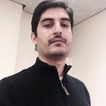Rana Sajid J.