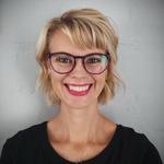Stefna O.'s avatar