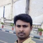 Ranjitkumar brijmohan Yadav