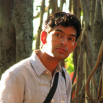 Vijay S.
