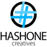 HashOne Creatives's avatar
