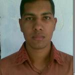 Md Rajib B.