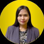 Shiela Mae I.'s avatar