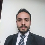 Ali H.'s avatar