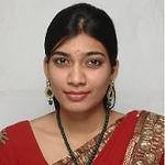 Deepika H.