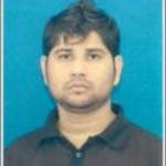 M. Khalid H.