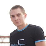 Vitaly G.'s avatar