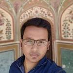 Abdul Hannan