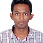 Ramaswamy