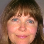 Sue H.'s avatar