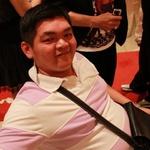 Chuan Huat
