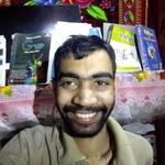 Amzad's avatar