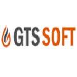 GTS S.