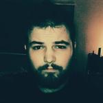 Karolis P.'s avatar