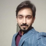 Sultan H.'s avatar