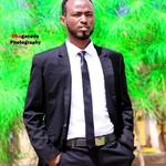 Hassan Farah