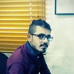 Waseem Bhatti