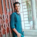 Helal Ahmed