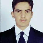Khan Muhammad