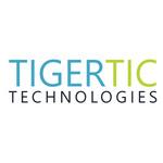 Tiger T.