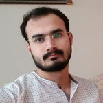 Asad Azhar