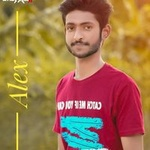 Abu R.
