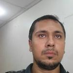 Muhammad Y.