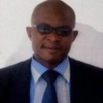 Dadson Ikechukwu C.