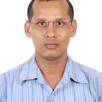 Satyanarayan M.