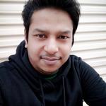 Mohammad Ashiqur R.