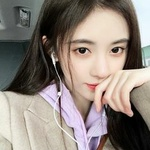 Xuewen L.'s avatar