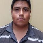 Jesus Eduardo G.