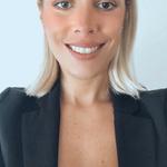 Yanina C.'s avatar