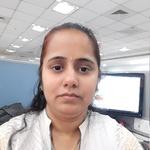 MS Web Developer Nerurkar