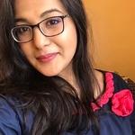 Zainab Z.'s avatar