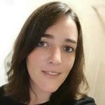 Victoria S.'s avatar
