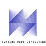 Reynolds-Ward Consulting