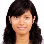 Riya Dhar