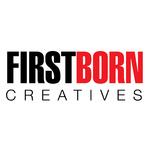 FirstBorn C.