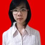 Karen W.'s avatar