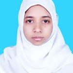Khairun