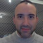Spivak H.'s avatar