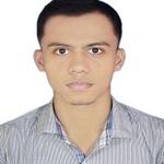 Hasan Zunaed